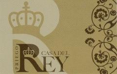 0524 tarjeta de Casa del Rey Priego 1