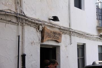 0522 Iglesia de la Aurora