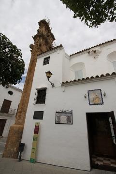 0529 Iglesia de la Aurora