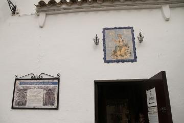 0531 Iglesia de la Aurora