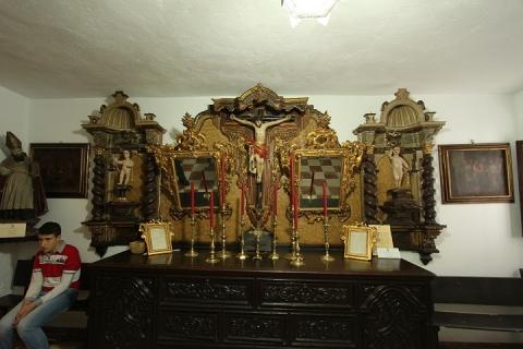 0535 Iglesia de la Aurora