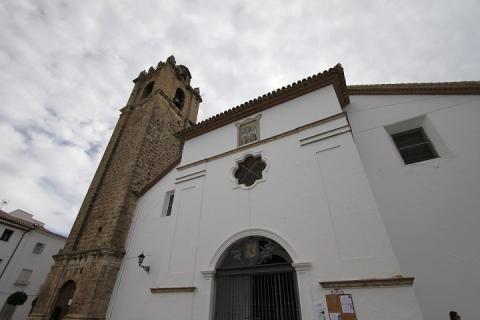0596 Iglesia de la Asuncion