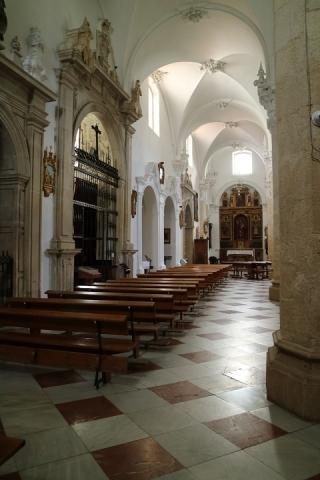 0746 Iglesia de la Asuncion-M