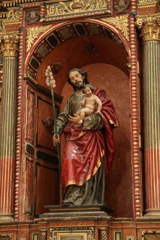 0742 Iglesia de la Asuncion-M