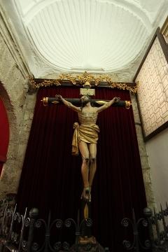 0601 Iglesia de la Asuncion
