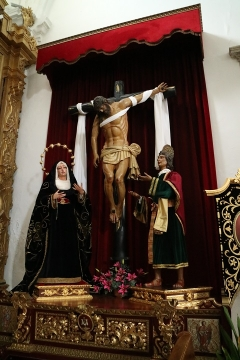 0613 Iglesia de la Asuncion-M
