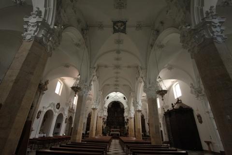 0605 Iglesia de la Asuncion