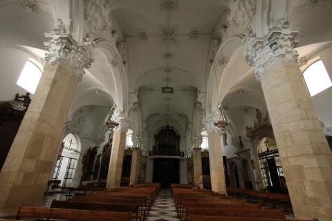 0606 Iglesia de la Asuncion