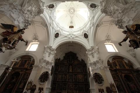 0618 Iglesia de la Asuncion