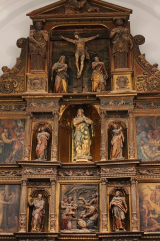 0732 Iglesia de la Asuncion