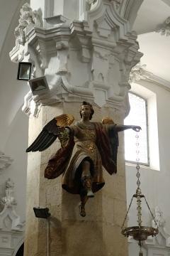 0741 Iglesia de la Asuncion-M