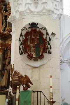 0733 Iglesia de la Asuncion-M