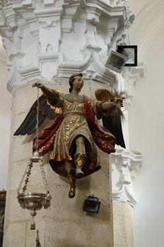 0740 Iglesia de la Asuncion-M