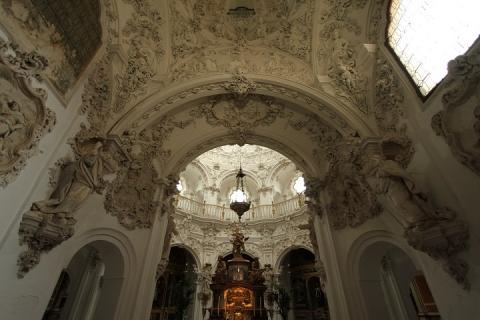 0622 Iglesia de la Asuncion