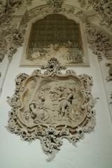 0624 Iglesia de la Asuncion-M