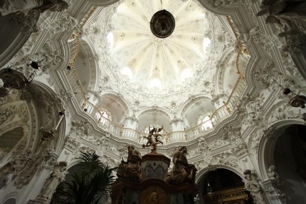 0674 Iglesia de la Asuncion
