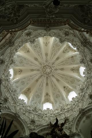 0676 Iglesia de la Asuncion-M