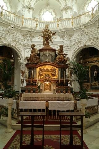 0675 Iglesia de la Asuncion-M