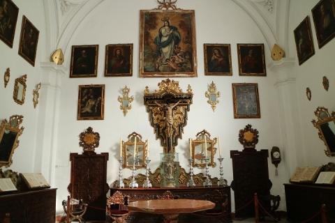 0718 Iglesia de la Asuncion-M