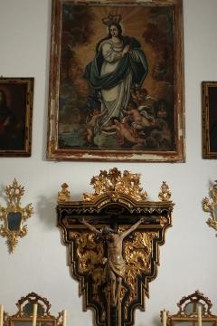 0727 Iglesia de la Asuncion