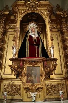0717 Iglesia de la Asuncion-M