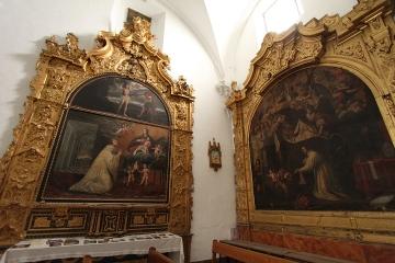 0607 Iglesia de la Asuncion