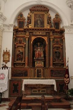 0612 Iglesia de la Asuncion