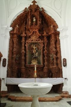 0615 Iglesia de la Asuncion-M