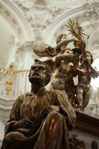 0689 Iglesia de la Asuncion
