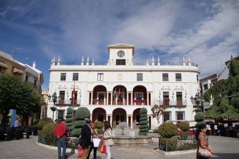 0846 Ayuntamiento