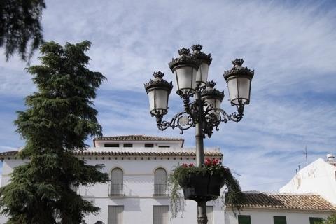 0849 Ayuntamiento