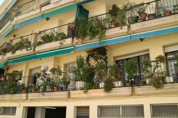 0921 Calle del Rio-M