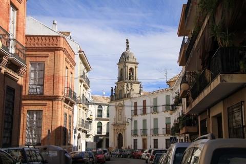 0924 Iglesia del Carmen