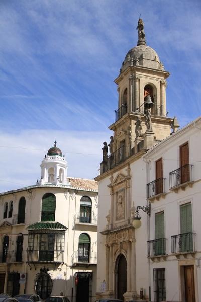 0925 Iglesia del Carmen