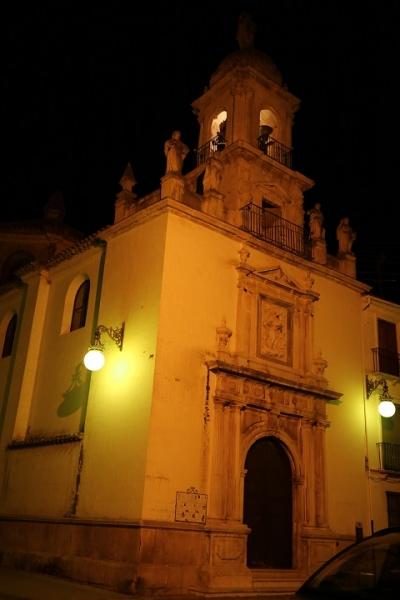 0939 Iglesia del Carmen-M