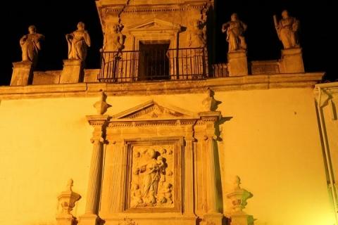 0940 Iglesia del Carmen-M