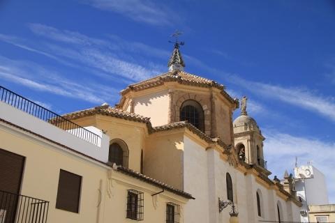 0930 Iglesia del Carmen