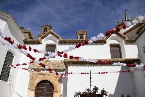 0982 Iglesia de la Asuncion