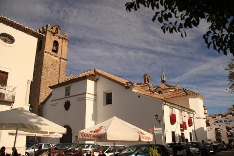 0983 Iglesia de la Asuncion