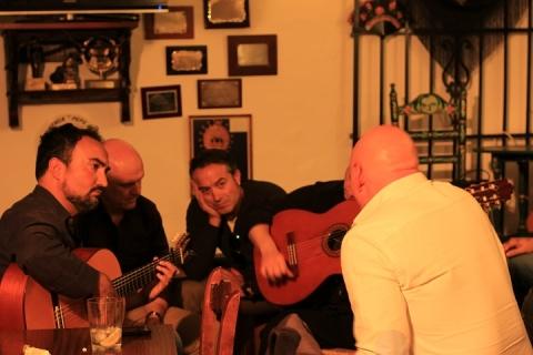 1151 Pena Flamenca