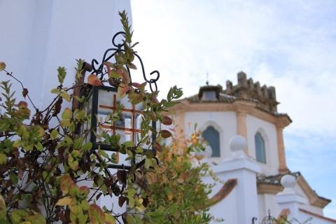 1075 Hotel Casa Banos de la Villa
