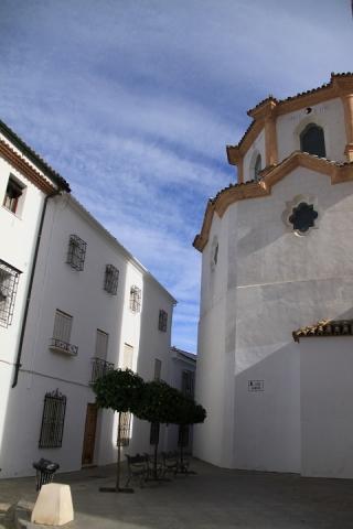1022 Iglesia de la Asuncion