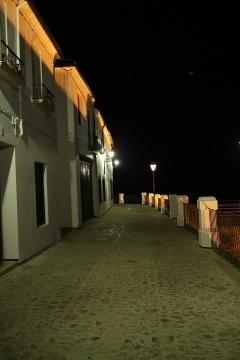 1112 Balcon del Adarve-M