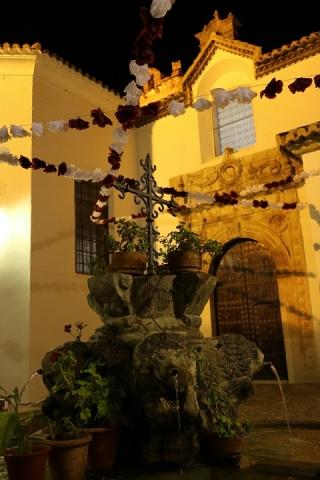 1184 Iglesia de la Asuncion-M