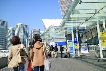01 パシフィコ横浜