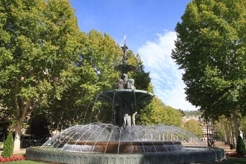 1319 Plaza del Humilladero
