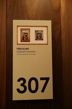 1436 Granada Hotel-M