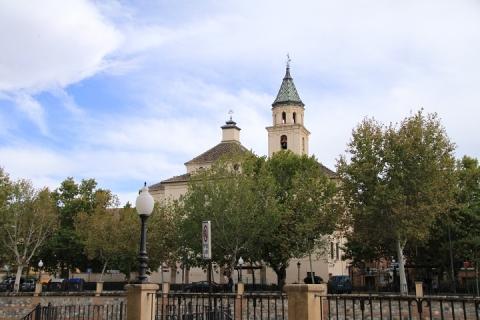 1358 Colegio Padres Escolapios