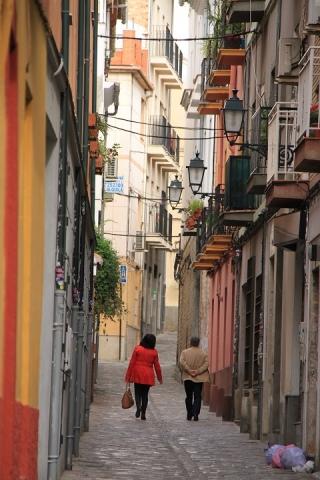 1369 Granada