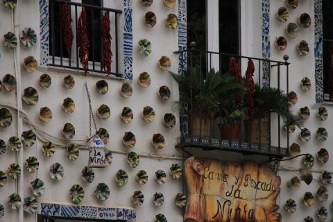 1372 Plaza Campo del Principe